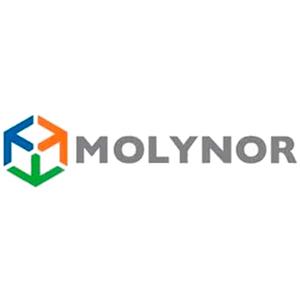 Molynor