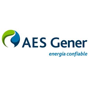 Aes Gener