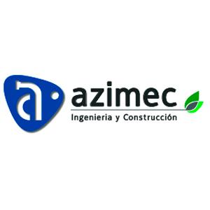 Azimec