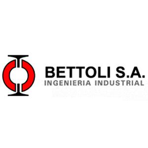 Bettoli