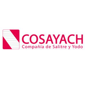 Cosayach