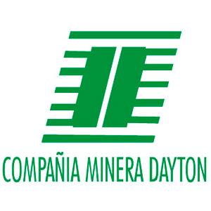 Minera Dayton